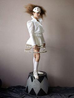 children | Bonnie Young
