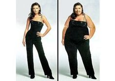 Losing Weight Tips – How To Lose Weight Easily Lose Weight Naturally, Trying To Lose Weight, Losing Weight Tips, Loose Weight, Fast Weight Loss, Reduce Weight, Weight Loss Program, Healthy Weight Loss, Weight Loss Tips