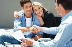 Opting for property investment can help you increase your profits.