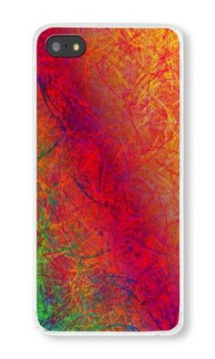 iPhone 5S Case Color Works Background Spotted Transparent PC Hard Case For Apple iPhone 5S Phone Case https://www.amazon.com/iPhone-Color-Background-Spotted-Transparent/dp/B015VTF7E8/ref=sr_1_8615?s=wireless&srs=9275984011&ie=UTF8&qid=1469517914&sr=1-8615&keywords=iphone+5s https://www.amazon.com/s/ref=sr_pg_359?srs=9275984011&fst=as%3Aoff&rh=n%3A2335752011%2Ck%3Aiphone+5s&page=359&keywords=iphone+5s&ie=UTF8&qid=1469517407