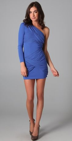 wish i didn't have it in black ahh this color is awesome - the most comfortable dress ever