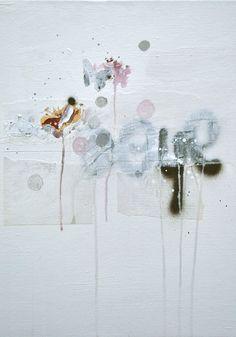 """"""" My eye """" by Ingrid Van Der Kamp"""