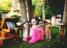 Dress up #photoshoot #rusticruby