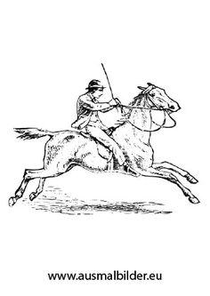 Ausmalbild Reitender Soldat Zum Ausmalen Ausmalbilder Ausmalbilderpferde Malvorlagen Ausmalen Sc Ausmalbilder Pferde Ausmalen Ausmalbilder Tiere