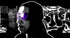 """Frenchie (@FrenchieBSM) Ft. B.o.B & Chanel West Coast 