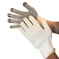 mavi pvc noktalı eldiven çok efsaneymiş. http://polatprotect.com/tr/urunler/polat-250-pamuk-pvc-noktali-kaydirmaz-orgu-is-eldiveni/