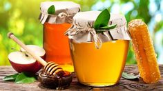 Ahány méz, annyi hatóanyag – BioBody Blog Candle Supplies, Orange Creamsicle, Vanilla Cream, Apple Crisp, Red Apple, Fragrance Oil, Hot Sauce Bottles, Caramel Apples, Bakery