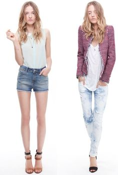 i must have the outfit on the right