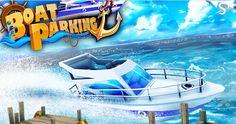 ► http://www.siberman.org/2014/09/3d-tekne-park-gemi-simulatoru-android.html  Simülasyon oyunları sevenlerine hitap eden 3D Tekne Park Gemi simülatörü ile android akıllı telefonlarınız da veya tabletlerinizde eğlenceli vakit geçirebilirsiniz. Özellikle denizcilik merakı olan kullanıcıların severek oynayacağı yapıda bir oyun. 3 boyutlu grafiklere sahip oyunda Tekne, Gemi ve Yelken park edebilirsiniz.