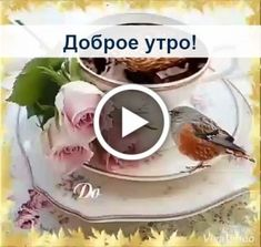 Discover recipes, home ideas, style inspiration and other ideas to try. Good Morning Kisses, Good Morning Happy Sunday, Good Morning Flowers, Good Morning Greetings, Morning Morning, Best Drugstore Eyelashes, Conversation Starter Questions, Bingo Template, Marvel Ultimate Alliance