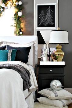 second-hand-bed-room-full.jpg 640×960 pixels