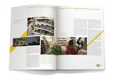 BP - annual report 2008 by Rui Granjo.