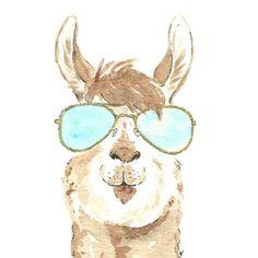 https://society6.com/product/aviator-llama-watercolor_print