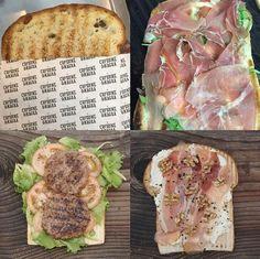 http://www.crostonecanaglia.it/