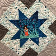 Sharing quilts that came off my longarm in September. I would be happy to work with you on completing your quilts Quilting Designs, Quilts, Blanket, Happy, September, Digital, Quilt Sets, Ser Feliz, Blankets