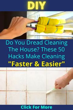 Fall Cleaning, Household Cleaning Tips, Deep Cleaning, Cleaning Hacks, Cleaning Supplies, Diy Beauty, Beauty Hacks, Diy Organisation, Laundry Hacks