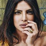 "3,243 Likes, 26 Comments - Priyanka Chopra's FC Team (@priyankachoprateam) on Instagram: ""Eternal Beauty 😍 ~ @iheartpriyankachopra . . . . . . . . . #priyankachopra #peecee #pc #bollywood…"""