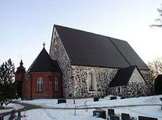 Lieto church 3 AB.jpg