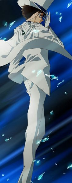 #wattpad #de-todo Imágenes, Memes, traducciones, noticias y mas sobre Detective Conan y Magic Kaito ヽ('▽`)/ ☄Pasa y diviértete un poco! (〜^∇^)〜 ↪「 ATENCIÓN: Esta obra contendrá tanto Yaoi como Yuri y Hetero. 」↩ Las imagenes que publiqué aqui NO son de mi propiedad ٩(^ᴗ^)۶ en cada apartado dejare creditos a...