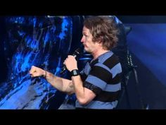 second part - bwahahahaaaa i was being chased by a bear and you did nothing. you were playing poker with a rabbit. ▶ Study Your Wife - Tim Hawkins - YouTube