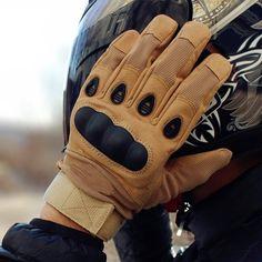 I have a feeling you'll like this one 😍 Quality Motorcycle Gloves Full Finger Outdoor Sport Racing Motorbike Mot... http://mad4bikesuk.co.uk/products/quality-motorcycle-gloves-full-finger-outdoor-sport-racing-motorbike-motocross-protective-gear?utm_campaign=crowdfire&utm_content=crowdfire&utm_medium=social&utm_source=pinterest