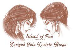 Zariyah Isla Leviste (c) Raiming Elijah Montefalco, Project Loki, Jonaxx Boys, Wattpad Books, Story Characters, Character Drawing, Costa, Fan Art, Random