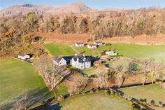 Flats & Houses For Sale in Onich - Find properties with Rightmove - the UK's largest selection of properties. Find Property, Property For Sale, Aga Range, Centre Island, Multi Fuel Stove, Fort William, Garden Equipment, Arran, Tree Line