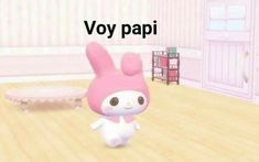 Memes Estúpidos, Stupid Memes, Funny Memes, Baby Memes, Reaction Pictures, Funny Pictures, Memes Lindos, Cute Love Memes, Spanish Memes