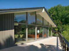 26 Best Modern House Exterior Siding Images Modern Exterior