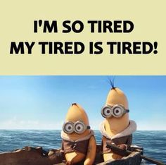 Despicable Minions, Safety Posters, Losing Friends, Crps, Sleepless Nights, Lol, Humor, Funny, Instagram Posts