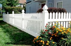 Elegant Wooden fence design ideas,Modern fence black and Privacy fence york pa. Brick Fence, Front Yard Fence, Pallet Fence, Farm Fence, Rustic Fence, Concrete Fence, Fence Art, Dog Fence, Fence Landscaping