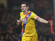 10-4-361-3550619_478x359.jpg (478×358) Scott Dann celebrates after scoring against Bournemouth