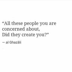 Please your creator not the creation. Poem Quotes, Quran Quotes, Sad Quotes, Wisdom Quotes, Motivational Quotes, Life Quotes, Inspirational Quotes, Muslim Quotes, Religious Quotes