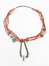 New Items of American Indian Art at the Heard Museum Online Shop