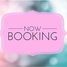 BOOK NOW | Everything Hair 21200 St. Andrews Blvd, Boca Raton, FL 33433