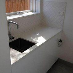 73 Cool Kitchen Sink Design Ideas  Kitchen Sink Design Sink Fascinating Cool Kitchen Sinks Design Decoration
