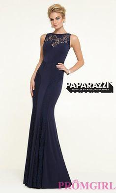 Prom dress 6617 grand