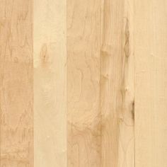 Maple - Natural | APM2400 | Hardwood Flooring