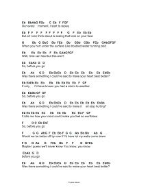 Flute Sheet Music: Before You Go Piano Sheet Music Letters, Flute Sheet Music, Easy Piano Sheet Music, Piano Music Notes, Music Chords, Music Songs, Piano Songs For Beginners, Kalimba, Letter Song