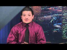 CSUN Matador News - February 12, 2014