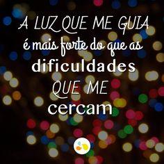 #motivaçao