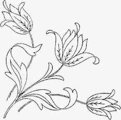 Folhas - body marrom