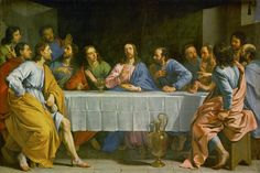 """*La gran cantidad de Misterios Gozosos y Dolorosos, que celebra la Religión Cristiana, son """"Misterios"""" para la Religión, pero, para la Alquimia Verdadera, son tan solo PASOS que, dentro de nosotros, las Divinas Materias deben dar en su avance hacia el sabio y secreto Proceso de la Gran Obra, que debe desembocar en la formación de nuestra propia Piedra Filosofal. Alabado sea el Hijo de Dios. AV."""