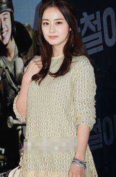 김태희(金泰希 Kim Tae-hee)