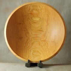 Black Cherry Black Cherry Fruit, Turned Wood, Lathe Projects, Wood Bowls, Wood Lathe, Woodturning, Woody, Wood Art, Wood Crafts