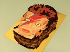 Bowie | chez•bogato