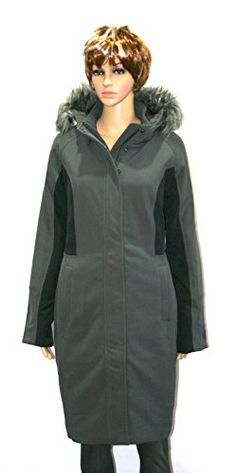 The North Face Women's Jackets & Vests INSULATED GOOSE DOWN ...