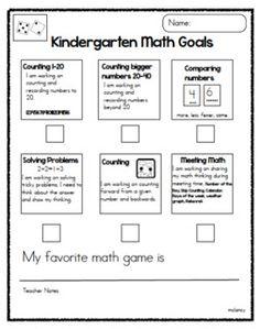 11 Best Smart Goals Images On Pinterest Classroom Décor Classroom