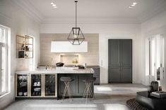 Image result for siematic classic