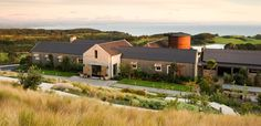 Cape Kidnappers   New Zealand Luxury Hotels in Hawkes Bay